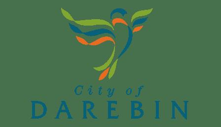 Darebin CC