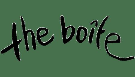 The Boite